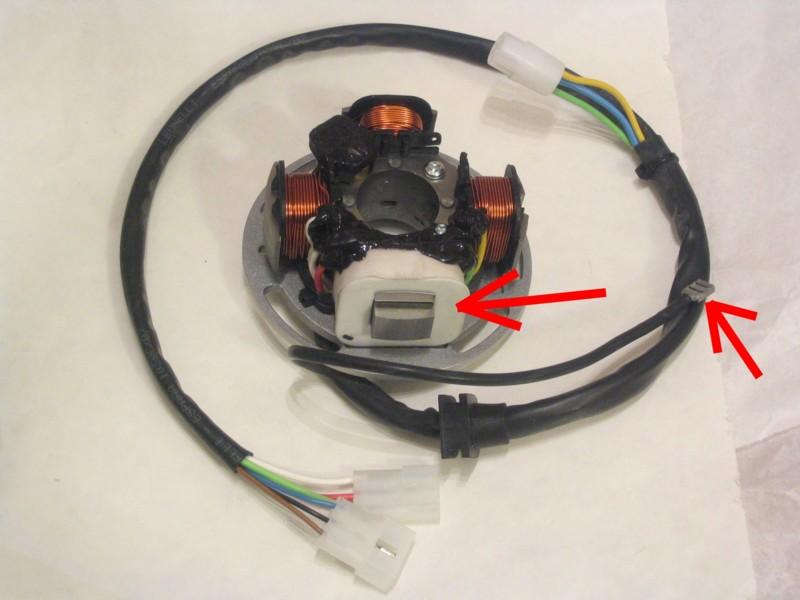 Schema Impianto Elettrico Suzuki Jimny : Schema impianto elettrico peripoli oxford fare di una mosca